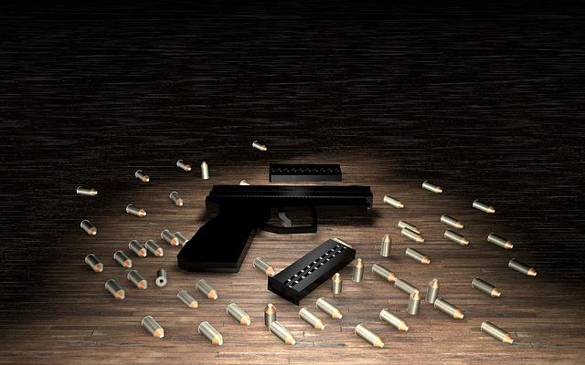 Strictest Gun