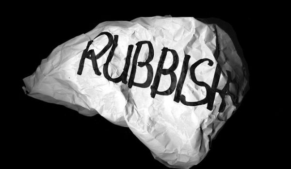 How To Take Back Control Of Your Life With Professional Rubbish Removal In Sydney And Surrounds