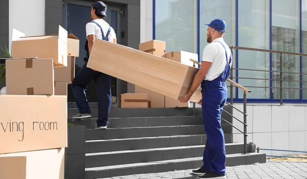 Benefits Of Hiring A Professional Removalist Company